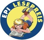 Nemška bralna značka – EPI Lesepreis